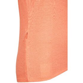 Protective P-Inner Vision T-shirt Damer, coral